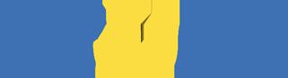 Idronic Logo