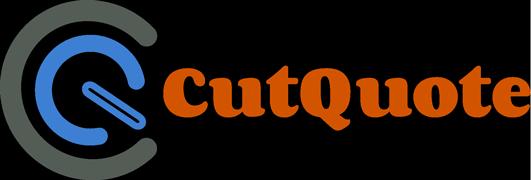 cutquote-logo