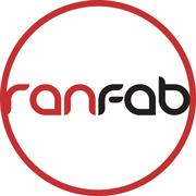 ranfab-logo